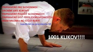 Fico_v_Ziline_kliky1_388976